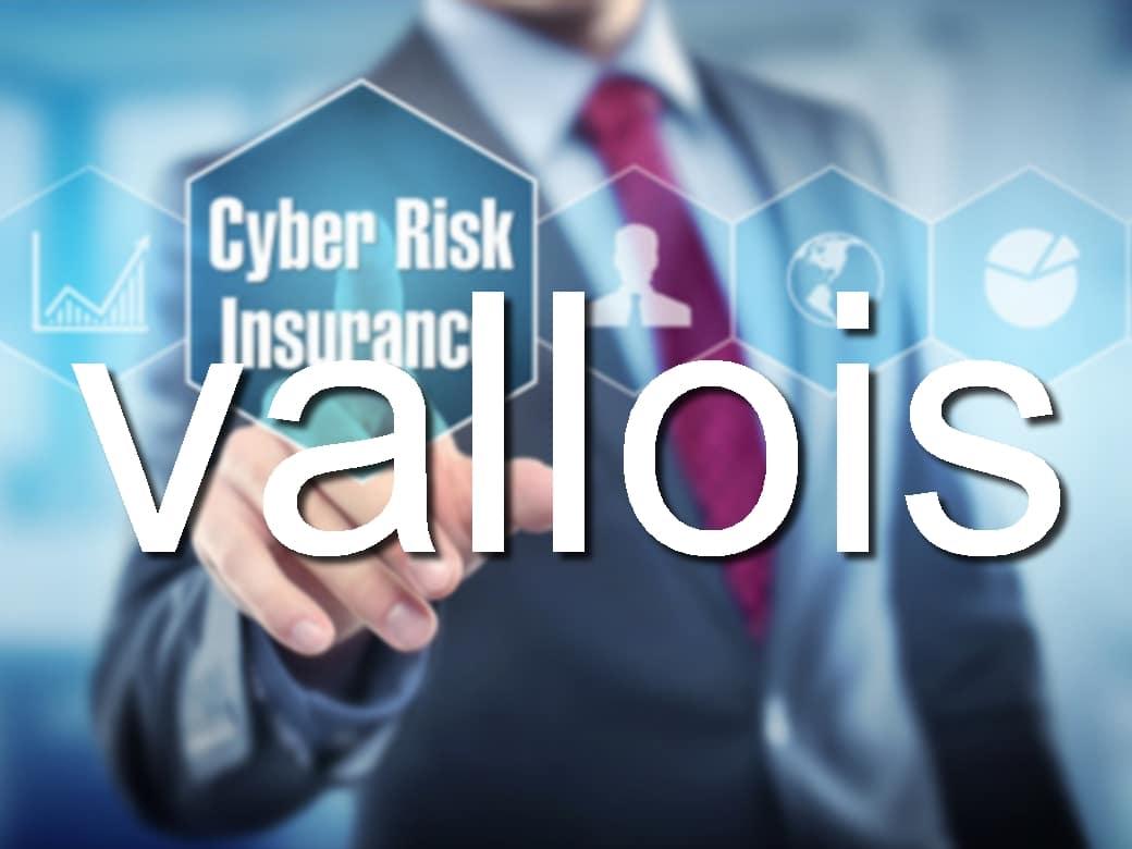 Que couvre une assurance risque cyber avec le RGPD ?
