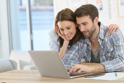 trourer une assurance de prêt moins chere